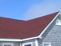 Professional Roofing and carpentry services