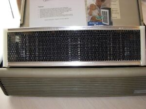kenmore electronic air cleaner,ionizer and vco filter Gatineau Ottawa / Gatineau Area image 2