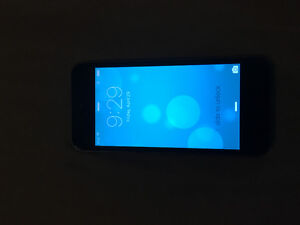 iPod Touch - 16 gb