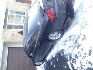 2003 Honda Civic Si Coupe (2 door) Cambridge Kitchener Area image 3