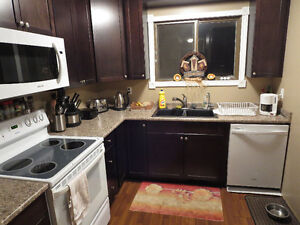 Looking for a quiet home? Room for rent in NW Regina Walsh Acres