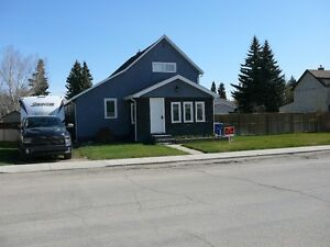 Move in Ready Home Biggar, SK