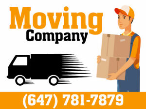 ⭐ Free Moving Quotes **FLAT RATES AVAILABLE**