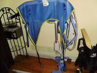 disability equipment for sale Use