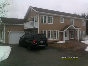 3 Bdrm 2 bath Beautiful home,30x40 garage plus 2 storey workshop