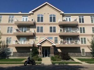 COMPLETELY FURNISHED TWO BEDROOM SUITE AVAILABLE APRIL 1ST