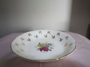 """Wood & Sons """"CHARMAINE"""" China For Sale"""