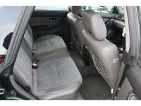 Subaru Legacy 2.5 4x4 Lux Pack Auto *RARE*Outback*1 OWNER**FULL SUBARU HISTORY**