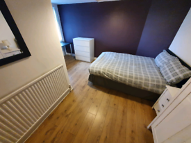 Rooms to let, Liverpool, L7