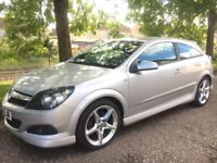 08 Reg Vauxhall Astra 1.9 SRI+ CDTI 150 (42.000 MILES)eg mondeo passat insignia 308 focus golf a3 a4