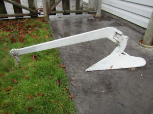 Anchors for sale