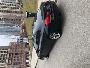2016 BMW 428i xDrive Grand Coupé - 31,000km