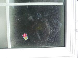 New ALL WEATHER  Windows Kitchener / Waterloo Kitchener Area image 2