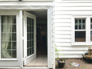 Rooms for Rent- Rogers Dr. Downtown Halifax