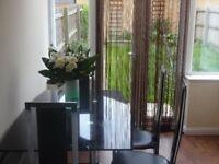 Attractive ensuite Double room in Hampton Vale PE7 8JQ to rent