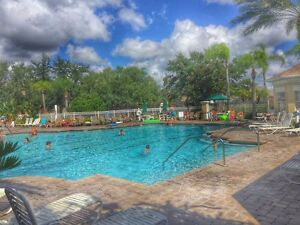 Windsor Palms Orlando. 10 Minutes from Disney