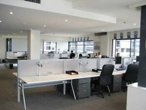WATERFRONT TWO LEVEL COMMERCIAL SUITE Sydney City Inner Sydney Preview