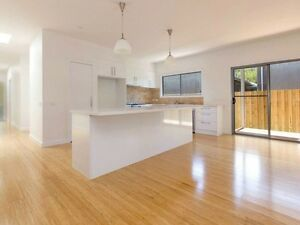 Supply and install laminate , bamboo , timer floor 12mm from $29/m2 Liverpool Liverpool Area Preview