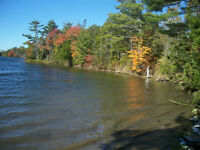 Land for sale Morrison Cove, River Denys Basin, Bras d'or Lakes