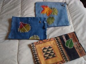 Learn how to sew or learn a new skill Cambridge Kitchener Area image 2