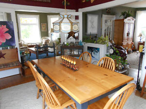 Perfectly located, Beautiful country home. Escape to the county! Belleville Belleville Area image 2