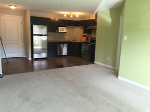 beautiful place to call home! 2 bdr/2bath in Terwillegar