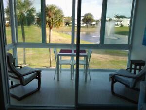 Condo à vendre à Pompano Beach en Floride