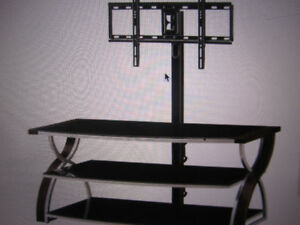 3 In One T.V Stand