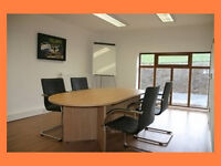 ( LE15 - Oakham ) Serviced Offices to Let - £ 195