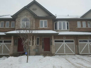 Large Townhome for Rent close to Red Hill
