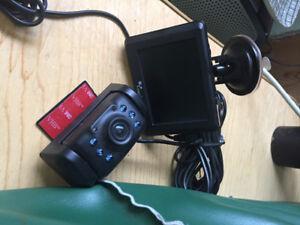Yada Backup Camera