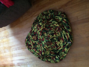 Beanbag Chair childs size