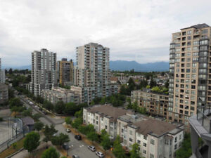 $499800 / 1br - 575ft2 - ==NEW LISTING! 1 BEDROOM === VANCOUVER