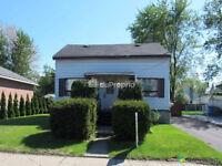 Longueuil maison à vendre