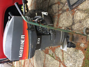CASH FOR OUTBOARDS