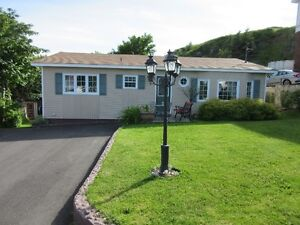 5 Notchings Place Rd - Upper Island Cove - MLS 1159398