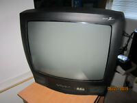 13 Inch Magasonic TV For Sale