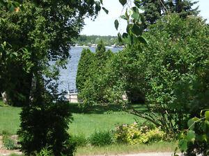 chalet à vendre Lac-Saint-Jean Saguenay-Lac-Saint-Jean image 2