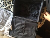 Hand luggage lightweight suitcase