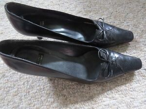 Original stuart weitzman shoes