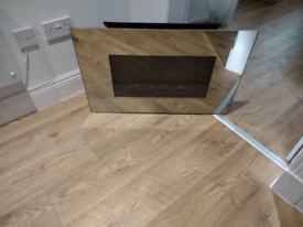 charmouth electric fire. Model ef11-35
