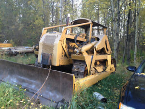 MOVING.   TRACTORS, DOZERS, BACKHOE, CARS. MUST GO!!!