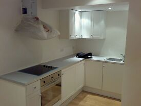 Painting & Decorating ,Carpentry,Tiling