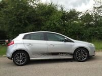 Fiat bravo SPORT-M multijet Dynamic Sport 150 diesel 6 speed