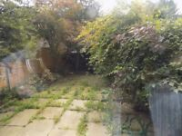 3 Bed House In Brierley Hill DY5