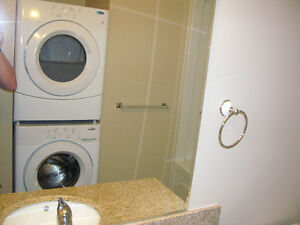 2 BEDROOM SENIORS APARTMENT.AVAILABLE NOW... London Ontario image 7