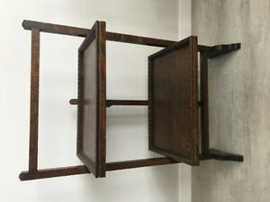 Antique Oak Tables Buy And Sell Furniture In Calgary