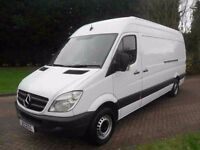 24hr man large size of vans available 24/7 removal