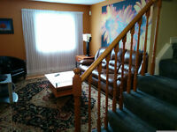 BEDROOM FOR RENT ( STUDENT/ professional)