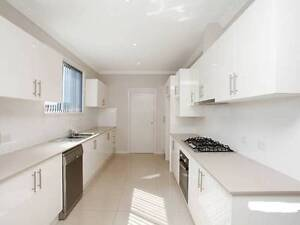Brand new two-storey house for share Merrylands Parramatta Area Preview